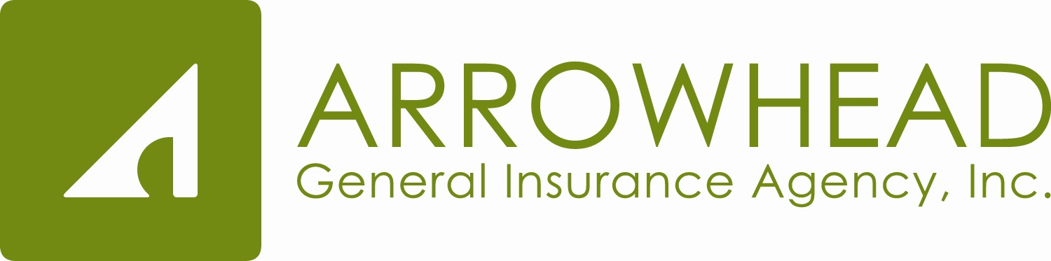Arrowhead General Insurance (Earthquake)