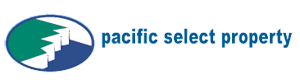 Pacific Select Property Insurance Logo