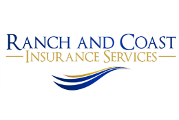 Ranch and Coast Insurance Services